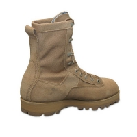 Army_Combat_Boot_(Temperate)