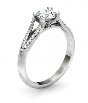 Diamond_engagement_ring_platinum