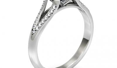 Diamond_engagement_ring_platinum