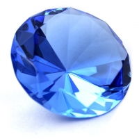 Sapphire_Gem