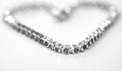 jewellery-2044_1280